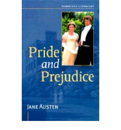 Pride And Prejudice Essay Example From Professional Writers