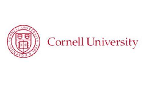 Cornell application essay engineering