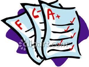 My High School Life Essay Example - Bla Bla Writing